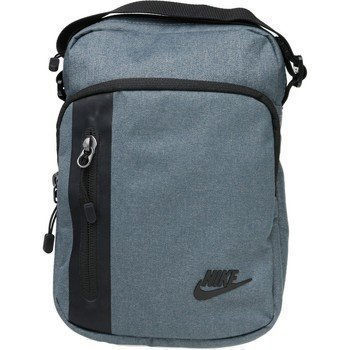 Nike Core Small Items 3.0 BA5268-021 pikkulaukku