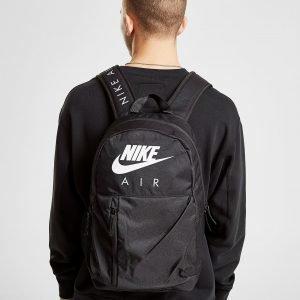 Nike Elemental Backpack Reppu Musta