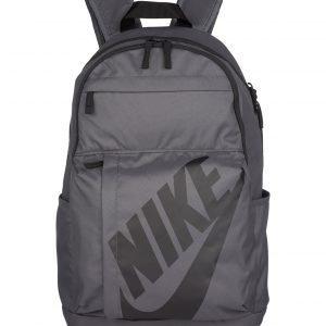 Nike Elemental Reppu