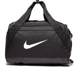 Nike Extra Small Brasilia Bag Treenikassi Musta