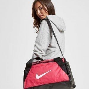 Nike Extra Small Brasilia Bag Treenikassi Vaaleanpunainen
