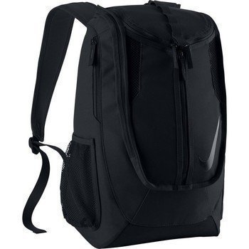 Nike FBl Shield Backpack BA5083-001 reppu