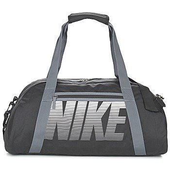 Nike GYM CLUB TRAINING DUFFEL BAG urheilulaukku