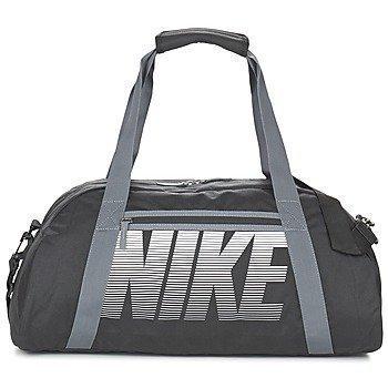 Nike GYM CLUB TRAINING DUFFEL BAG urheilulaukku