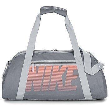 Nike GYM CLUB urheilulaukku