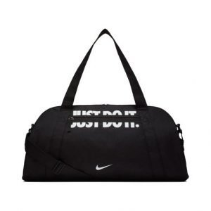 Nike Gym Club Training Duffel Treenilaukku