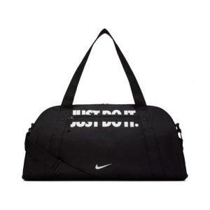 Nike Gym Club Training Duffel Treenilaukku
