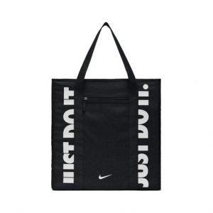 Nike Gym Tote Laukku