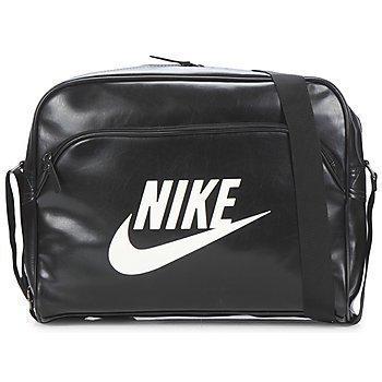 Nike HERITAGE TRACK olkalaukku