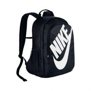 Nike Hayward Futura 2.0 Reppu
