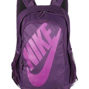 Nike Hayward Futura Reppu