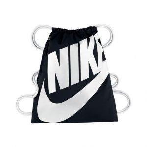 Nike Heritage Treenikassi