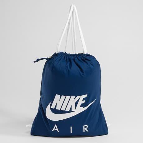 Nike Kassi Sininen