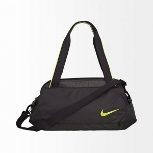 Nike Laukku