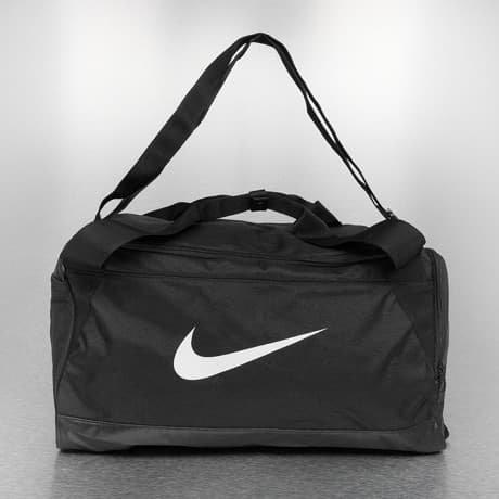 Nike Laukku Musta