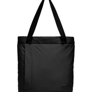 Nike Legend Training Tote Treenilaukku