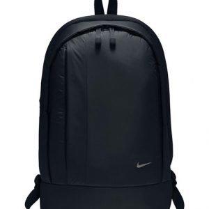 Nike Legend Treenireppu