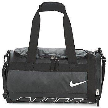 Nike MINI DUFFLE urheilulaukku