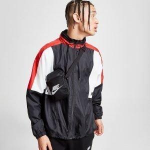 Nike Mini Bag Olkalaukku Musta