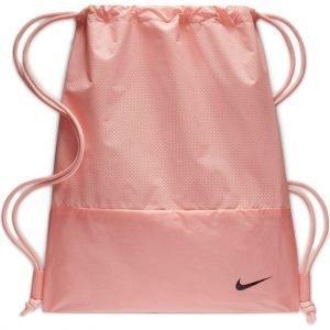 Nike Move Free Jumppapussi Pinkki