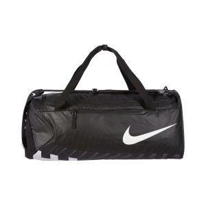 Nike New Duffel Urheilulaukku
