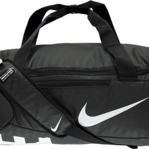 Nike Nike Alpha Adapt Crossbody laukku