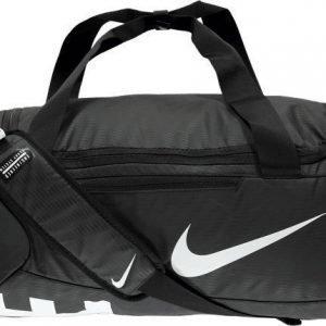 Nike Nike Alpha Adapt Crossbody laukku