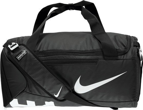 Nike Alpha Adapt Crossbody laukku - Laukkukauppa24.fi 3dc3f5a1b3