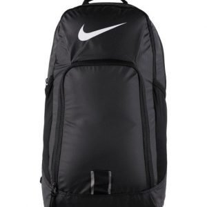 Nike Nike Alpha Adapt Rev Backpack reppu