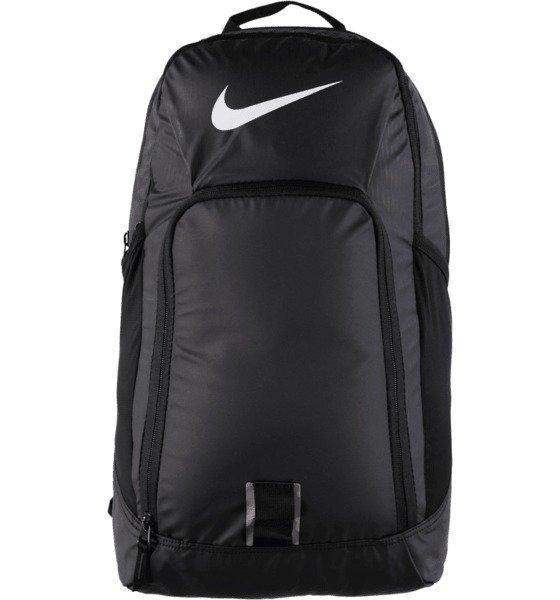 cheap for discount e780d 81e98 Nike Nike Alpha Adapt Rev Backpack reppu