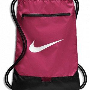 Nike Nike Brsla Gmsk 9.0 Jumppakassi