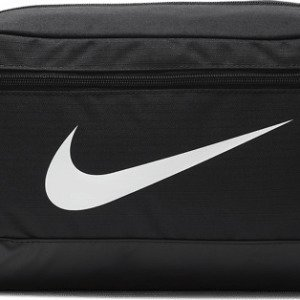 Nike Nike Brsla Shoe 9.0 Laukku