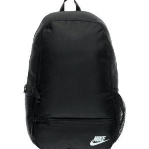 Nike Nike Classic North Solid Bp reppu