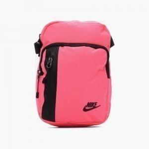 Nike Nike Core Small Items 3.0
