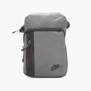 Nike Nike Core Small Items 3.0 Bag