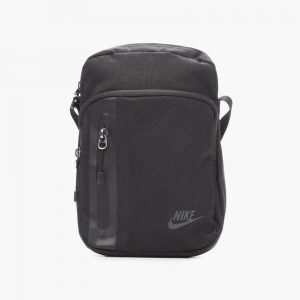 Nike Nike Core Small Items 3.0 Bag