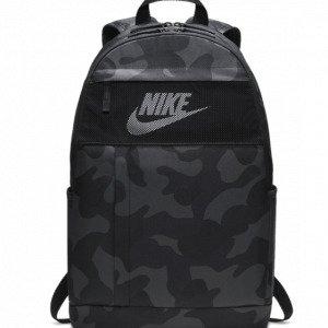 Nike Nike Elmntl Bp 2.0 Aop2 Reppu