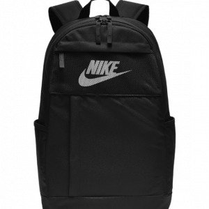 Nike Nike Elmntl Bp 2.0 Lbr Reppu