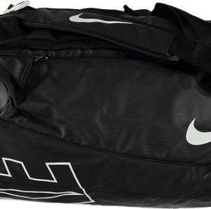Nike Nike J Alph Adpt Dffl treenilaukku