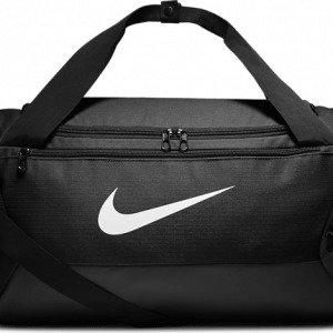 Nike Nike Nk Brsla S Duff 9.0 Treenilaukku