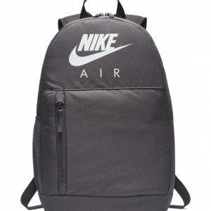 Nike Nike Nk Elmntl Bp Gfx Fa19 Reppu
