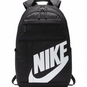 Nike Nike Nk Elmtl Bp 2.0 Reppu