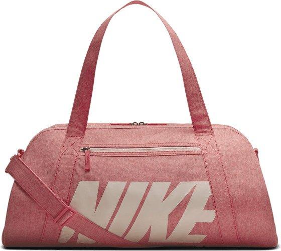 Nike Nike Nk Gym Club Training Duffel Bag Treenilaukku