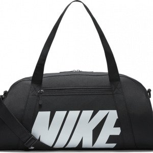 Nike Nike Nk Gym Club Training Duffel Bag Treenilaukku