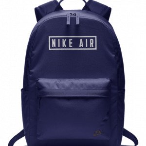 Nike Nike Nk Heritage Bp -2.0 Air Gfx Reppu
