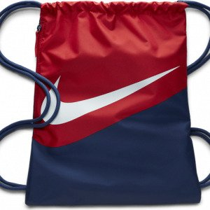 Nike Nike Nk Heritage Gmsk 2.0 Gfx Jumppakassi