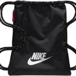 Nike Nike Nk Heritage Gmsk 2.0 Jumppakassi