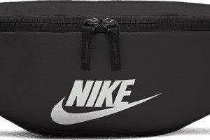 Nike Nike Nk Heritage Hip Pack Vyölaukku