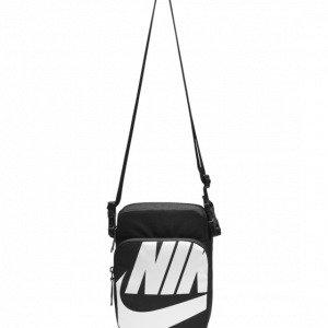 Nike Nike Nk Heritage Smit 2.0 Gfx Olkalaukku