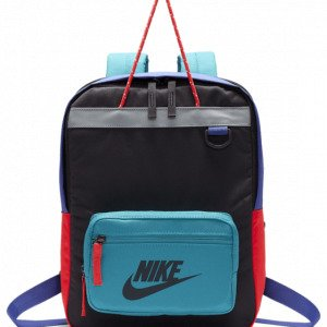 Nike Nike Nk Tanjun Kids Bp Reppu